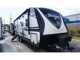 Grand Design Imagine 2400bh 2020 Grand Design Imagine 2400bh For Sale In West Palm Beach Fl Rv Trader