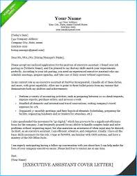 Customer Service Cover Letter Popular Customer Service Cover Letter Sample For Additional