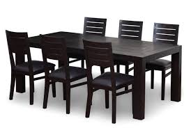 large size of dining room high back fabric dining chairs traditional dining room furniture wood dining