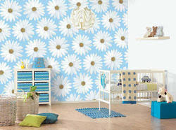 Small Picture Designer Wallpapers Designer Wallpaper Manufacturer from Gurgaon