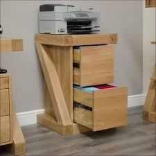 Fabulous office furniture small spaces Bgfurnitureonline Innovative Filing Cabinets For Small Spaces Furniture Fabulous 15 Drawer Filing Cabinet Filing Cabinet Markaellis Furniture Styles Innovative Filing Cabinets For Small Spaces Furniture Fabulous 15