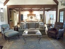 home design furniture tampa fl home design 3d home design stores