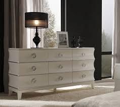 dresser bedroom modern. excellent ideas modern bedroom dresser dressers