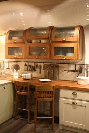 best to use to clean wood painted kitchen cabinets elegant light natural wood kitchen cabinets