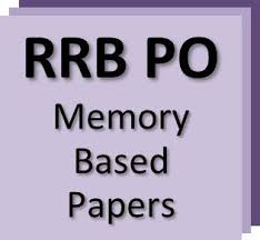 research paper biology key 2018 cbse