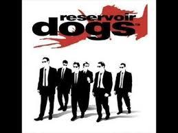<b>Reservoir Dogs</b> Soundtrack - Coconut | <b>Reservoir dogs</b>, Reservoir ...