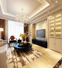 Showroom Living Room Brilliant Dream Living Room Ideas That Will Make You Say Wow
