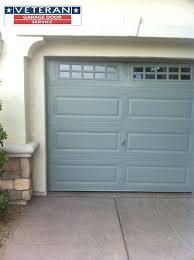 troubleshoot genie garage door opener um size of door door wont open manually garage door genie