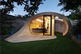 office shed ideas. Platform Office Shed Ideas P