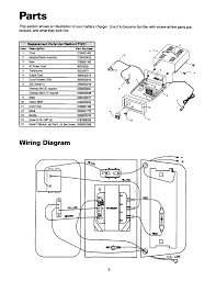 parts wiring diagram sears 200 71221 user manual page 4 11