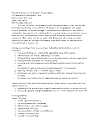 my favorite tv essay cover letter templates for internships german a level essay writing tips exam revisi internationalstudent com ways of preventing plagiarism essays