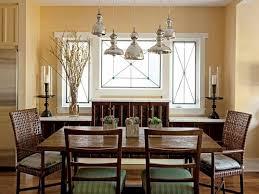 Astonishing Everyday Table Centerpiece Ideas 88 On Room Decorating Ideas  with Everyday Table Centerpiece Ideas