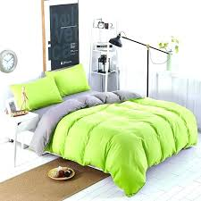 solid color duvet covers queen solid green duvet cover queen home solid color bedding sets bedspread