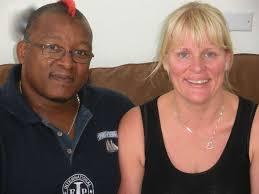 Writ filed against BHB - The Royal Gazette | Bermuda News ...
