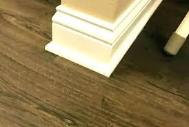 flexible corner molding shoe flexible vinyl corner molding