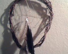 Dream Catchers Inc Original dreamcatcher for sale Native Dreams INC 1100100usd 55