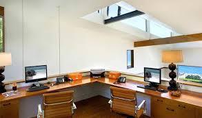 wrap around office desk. Wrap Around Office Desk Architectural O