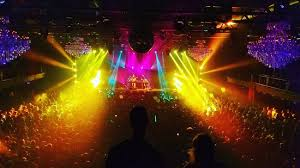 The Fillmore Philly Philadelphia 2019 All You Need To