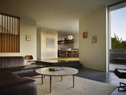 Large Living Room Rugs Decoration Smart Modern Interior Decorator Seattle Large Living