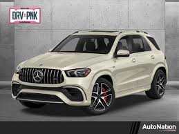 The 2021 mercedes benz amg gle 53 coupe suv is a highly reliable car that is beyond the range of competitors as it provides opulent as well as practical features in such an affordable range. New 2021 Mercedes Benz Amg Gle 63 For Sale At Mercedes Benz Of Stevens Creek Vin 4jgfb8kb2ma326296