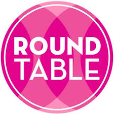 management roundtable 2019