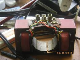 red coils wiring components lenco heaven turntable forum wiring diagram on how to re er and rewire this motor too many wires coming out of the field coil and i do not have a voltage selector pin thanks