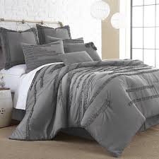 mercury row coelho 8 piece comforter set reviews wayfair within sets designs 12