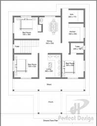 Beautiful 111 square meters house