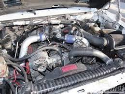 similiar 2002 7 3 turbo switch keywords 1997 ford 7 3 powerstroke turbo intake on c max wiring diagram