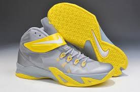 lebron yellow shoes. lebron james soldier 8 grey yellow basketball shoes y