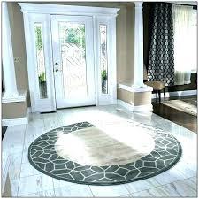 ft round rug fancy 8 sisal rugs wool