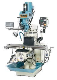 metal milling machine. metal milling machine elite tools