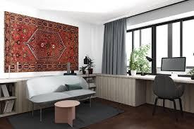 office design ideas. Brilliant Design Home Office Ideas 2