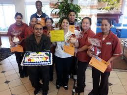 careers at tpi hospitality jobs at tpi hospitality