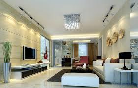 modern living room lighting. Fancy Living Room Wall Lights Plain Decoration Nice Light Design Rift Modern Lighting
