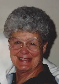 Joan Fields Handy, 91, Portsmouth | EastBayRI.com - News, Opinion, Things  to Do in the East Bay