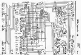 1967 impala gauge wiring diagram 1967 diy wiring diagrams