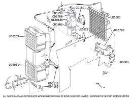 Spa gfci breaker wiring diagram moreover 480v circuit breaker wiring diagram besides a light switch receptacle