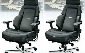adjustable lumbar support office chair. Lumbar Support Office Chair Mesh Innovative With . Adjustable D