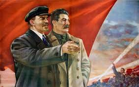 lenin and stalin image kammenos lenin and stalin jpg thefutureofeuropes wiki