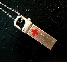 another type of medical alert device worth considering is the medical alert usb drive it is not so much an alert device that raises an alarm but a tool