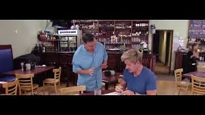 kitchen nightmares us s05e07 burger kitchen part 1 dailymotion video