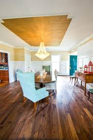 how to refinishing wood dining table for your dining room ideas
