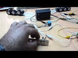 police power led emergency vehicle flasher lights youtube Led Emergency Flasher Wiring Schematic police power led emergency vehicle flasher lights 2 Pin LED Flasher Relay