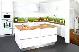 Ikea Meuble Cuisine Blanc Laque Sakadanse