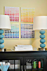 Indulging Or Thing That You Can Do Plus Your Wall Is To Make A Paint Chip