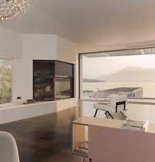 Modern Minimalist Living Room Design Amazing Images Of Modern Minimalist Living Room Designs Minimalist