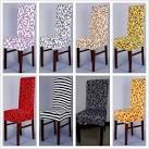 Шитье Чехлы на стулья, Чехлы и Стулья