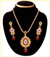 26 new figure of indian jewelry in usa
