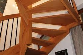 Wir zeigen ihnen hier eine einfache variante einer holztreppe für den außenbereich, die sie selber bauen können. Treppe Selber Bauen